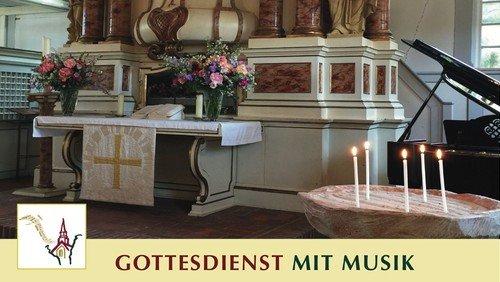 Kirchengemeinde Nienstedten