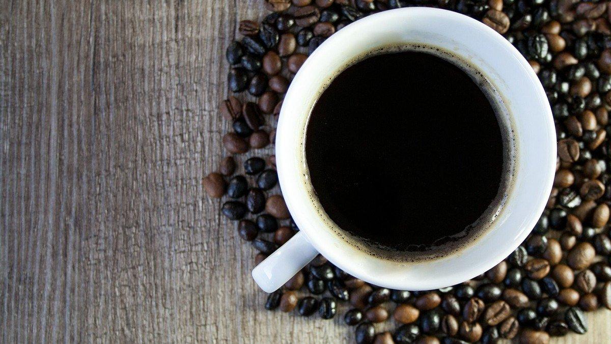 Kaffe og Kultur