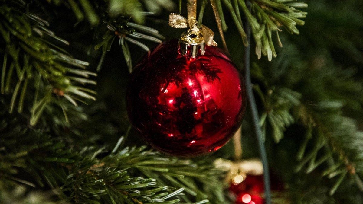 Jul med Johannesskolen