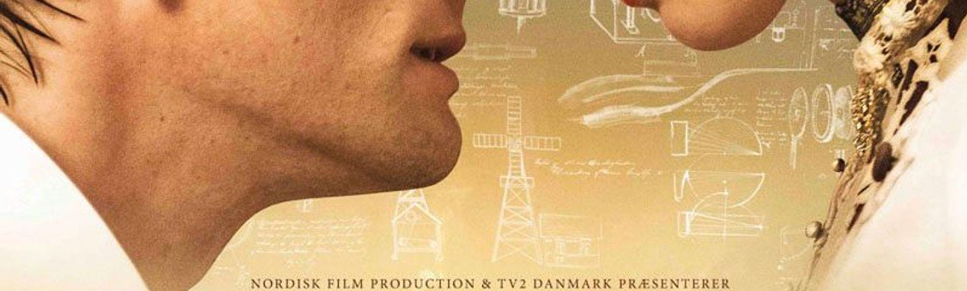 Film, oplæg og debat om Lykke-Per