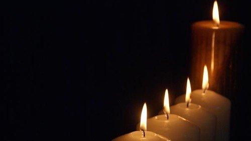 Gudstjeneste - 4. søndag i advent