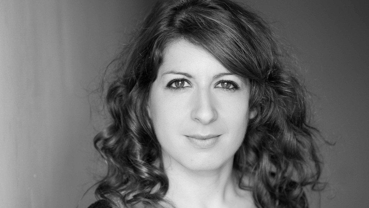 Lieder der Romantik med Nathalie Chalkley