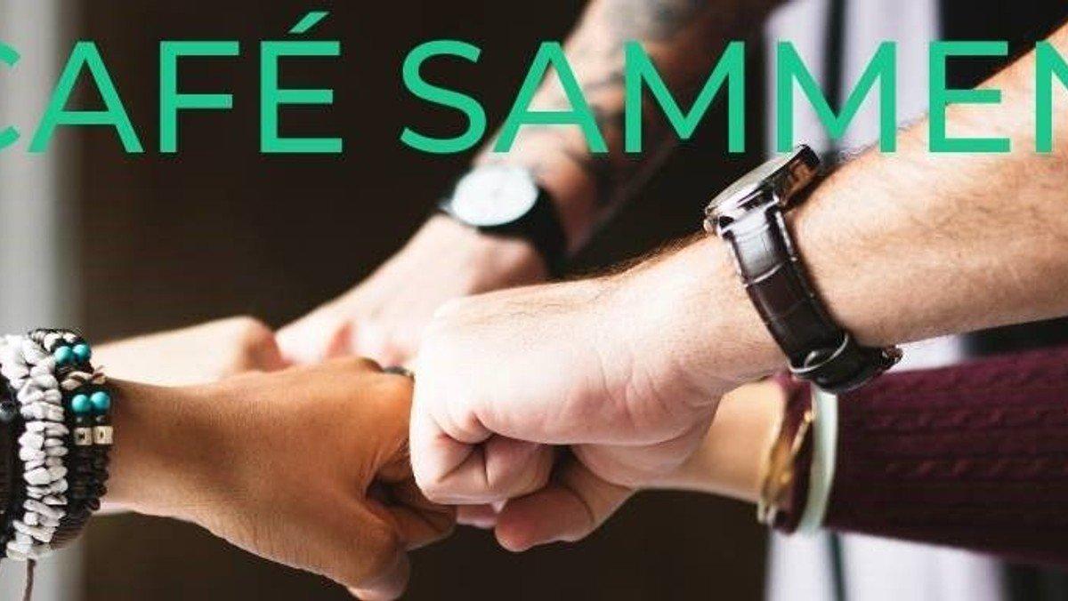Café SAMMEN