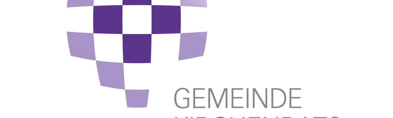 GKR-Wahl am 3.11.2019: Gemeindeversammlung zur Kandidatenvorstellung
