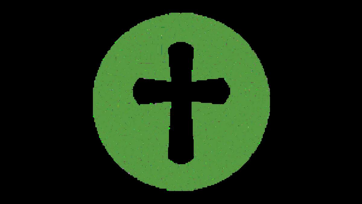 Højmesse  med dåb - Trinitatis