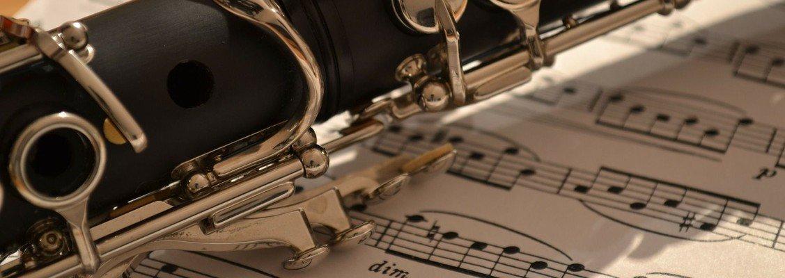 Lesungen und Musik am Palmsonntag
