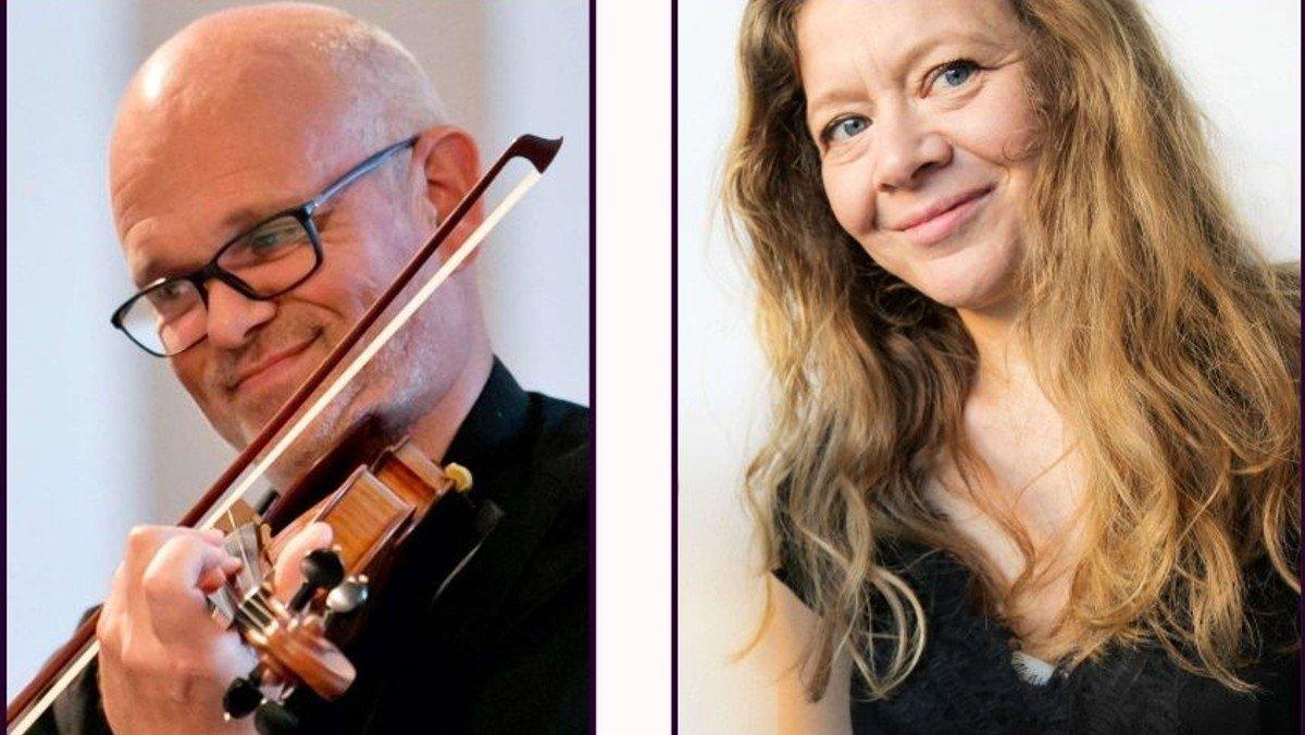 Musikgudstjeneste og adventsfest