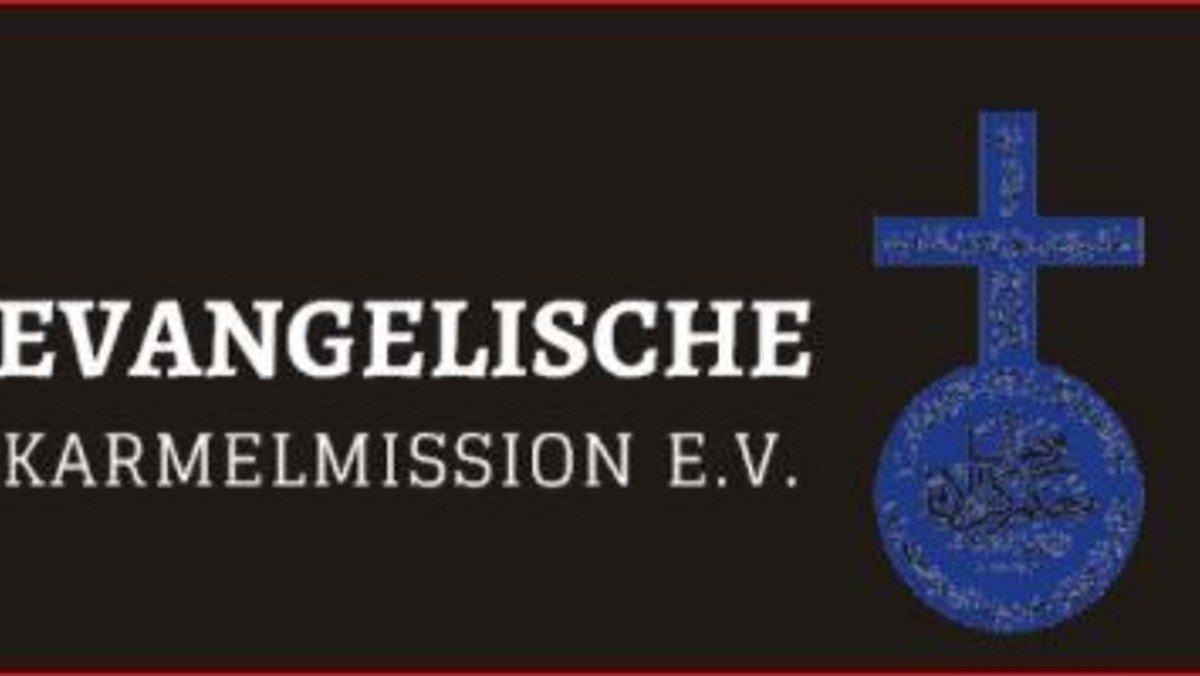 Ü55- Treff St. Matthäi  - Karmel Mission