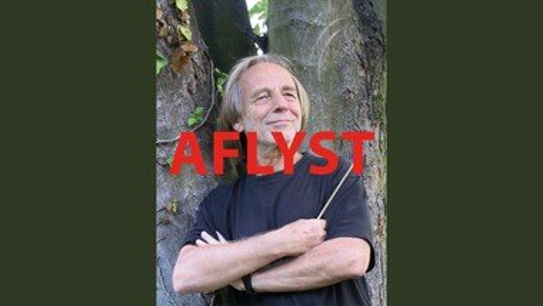 AFLYST - Syng Med