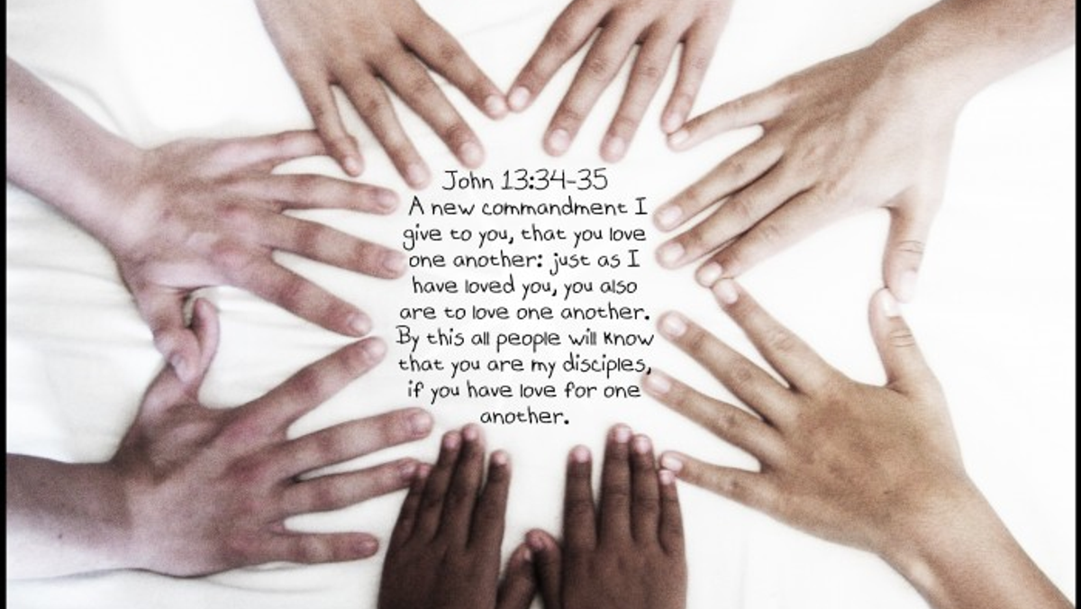 Family Communion - SUSPENDED