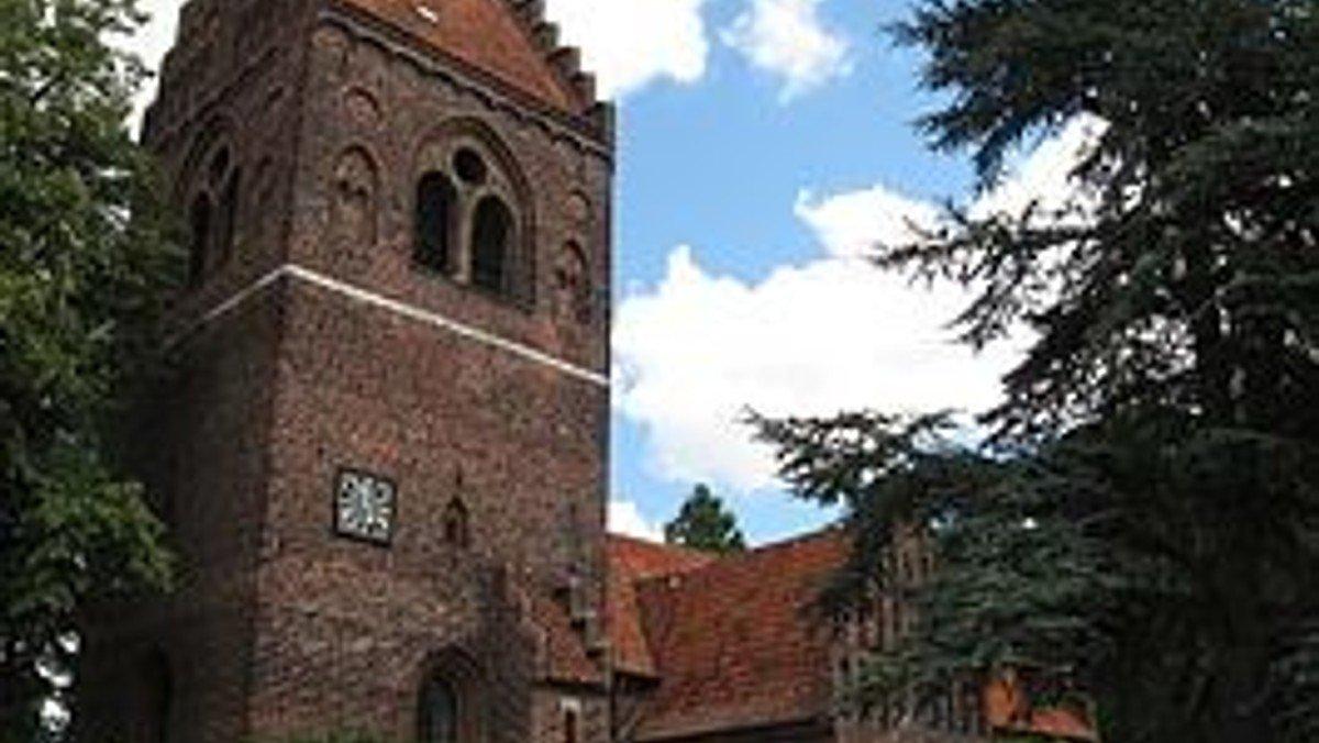 Højmesse v/ES Sidste søndag i kirkeåret