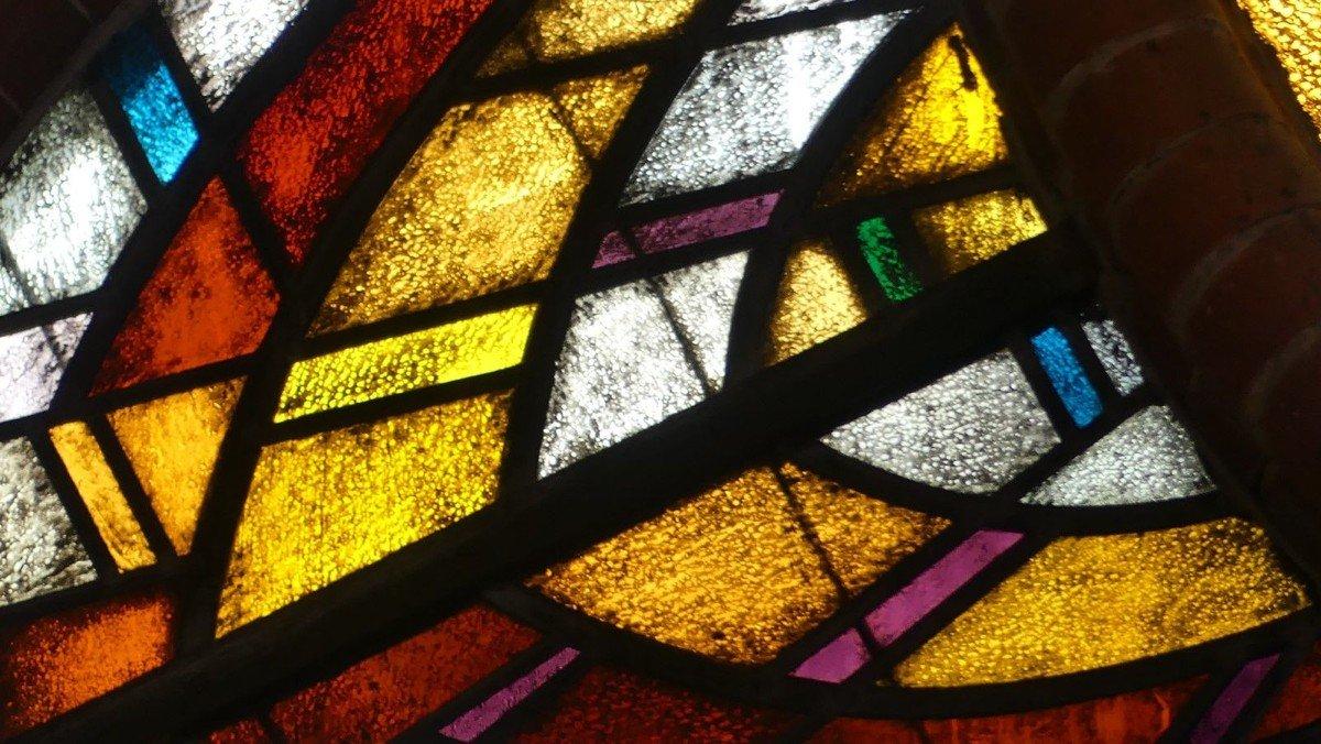Gottesdienst am Buß- und Bettag