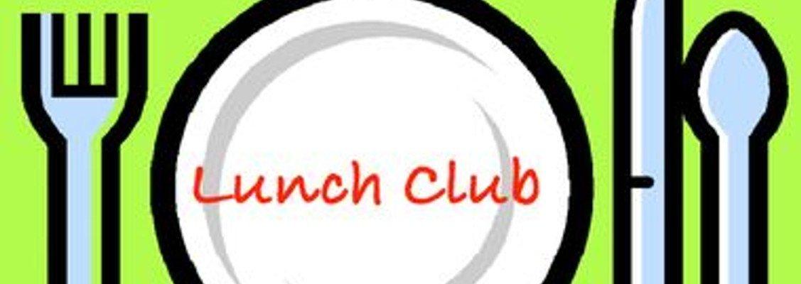 Lunch Club