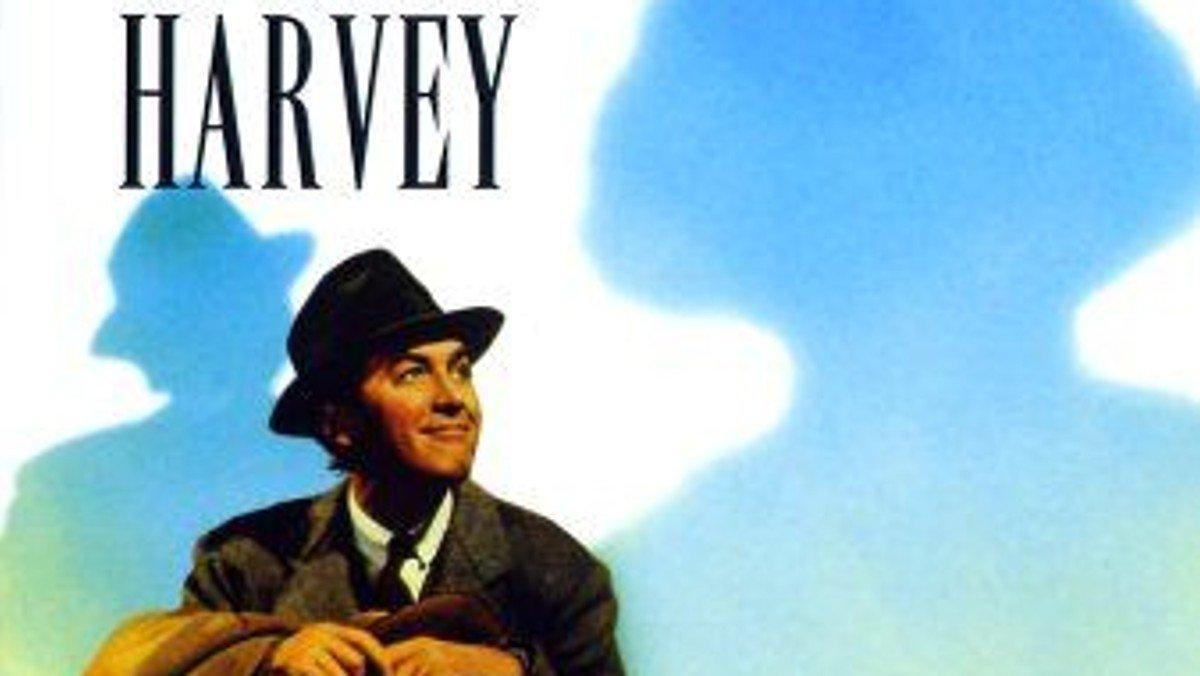 """Glaubensgespräch: Film """"Mein Freund Harvey"""""""
