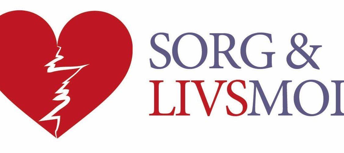 Sorg&Livsmod