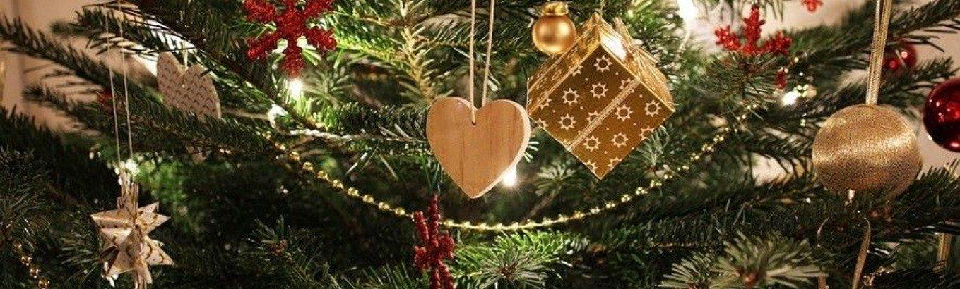Cafe Åndenøds julefrokost