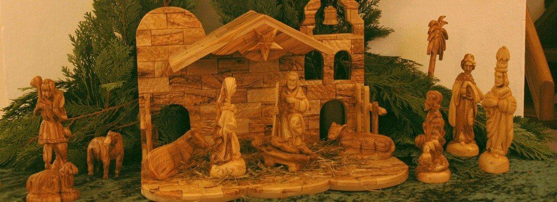 Julemøde