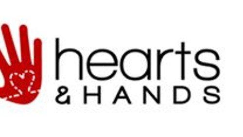 Hearts & Hands