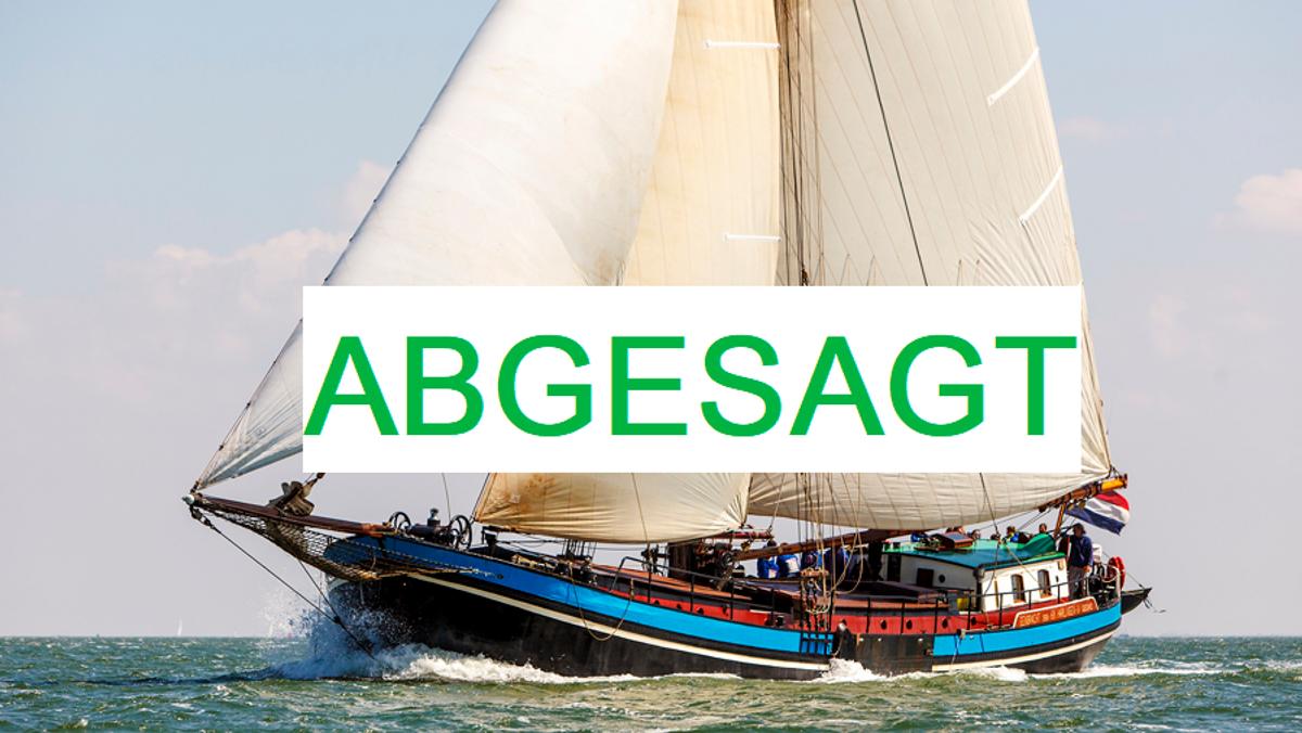 Sommerreise ab 16 Jahren  - 2020 ABGESAGT