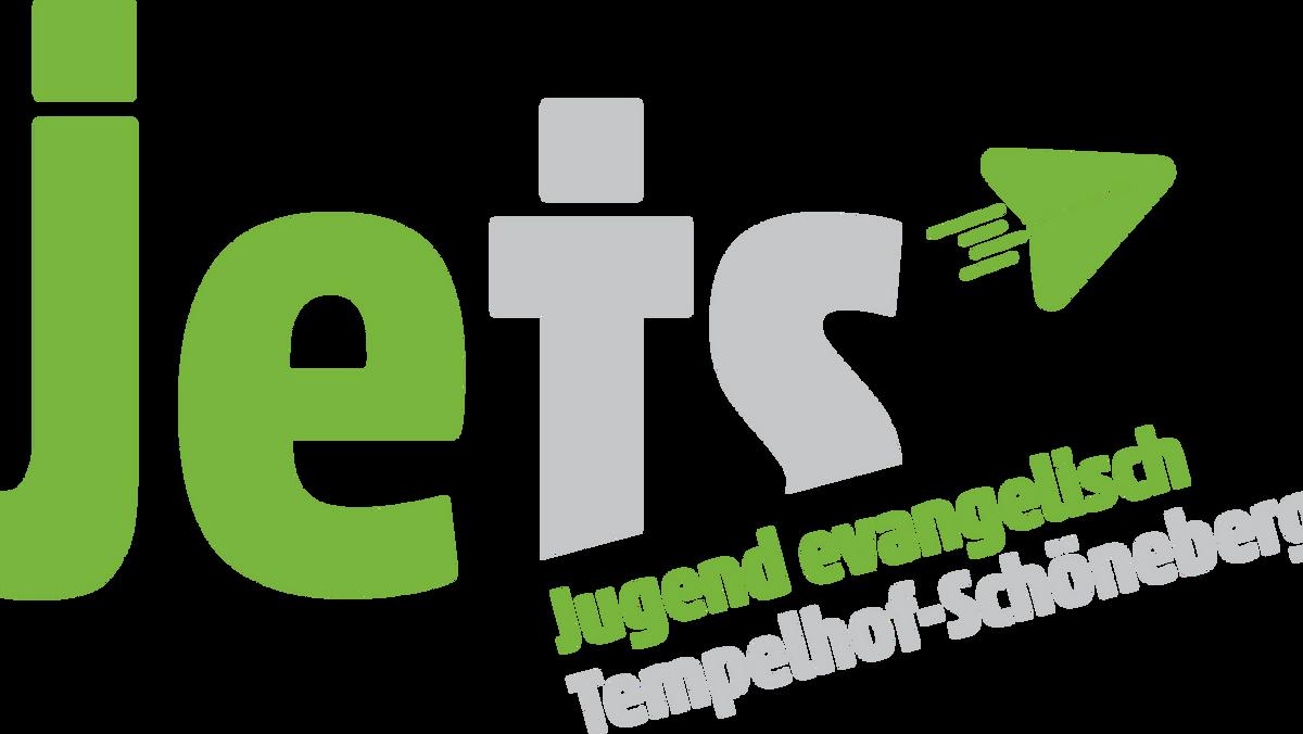 KJK Tempelhof-Schöneberg  - online