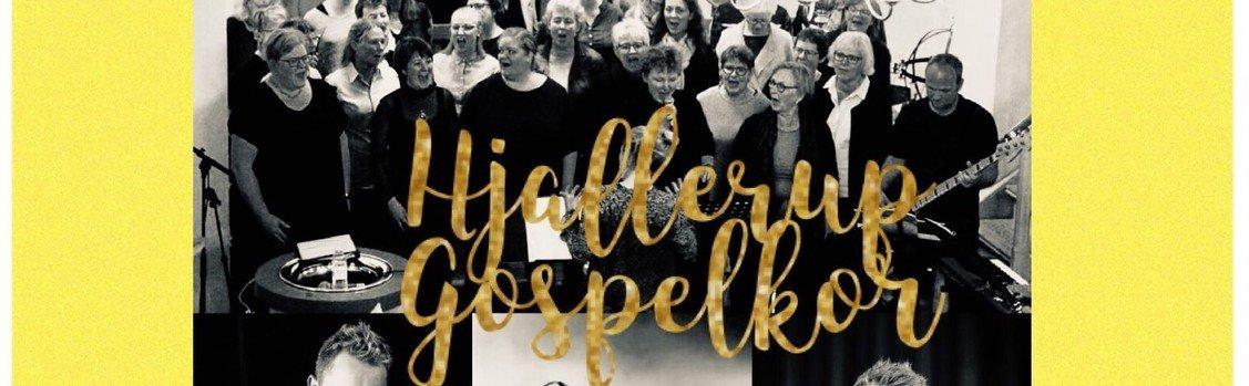 Hjallerup Gospelkor