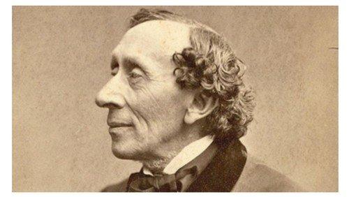 Studiekreds om H.C. Andersen