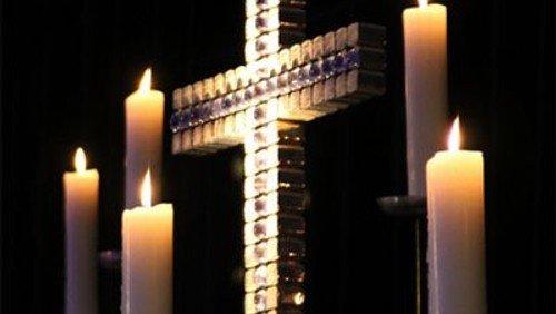 Predigtgottesdienst zum Weihnachtsfest (Nur mit Anmeldung)