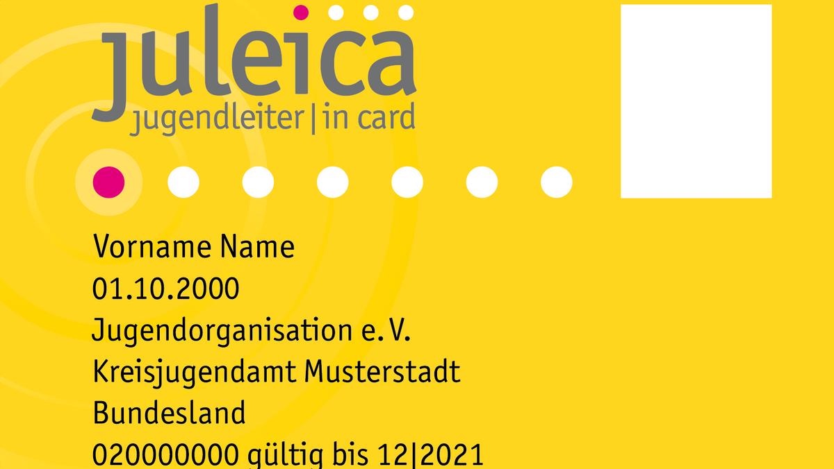 JuLeiCa - Ausbildung in Hirschluch