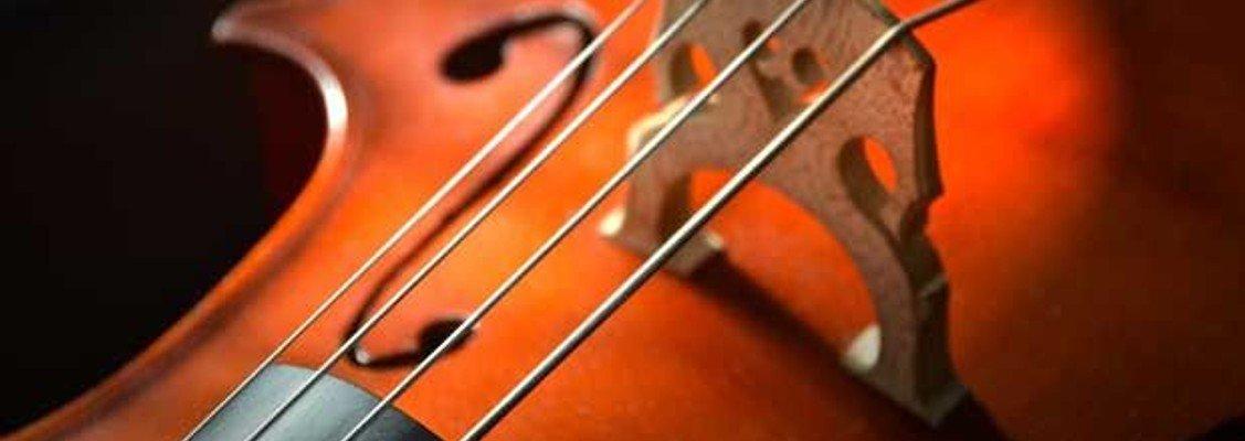 Lesungen und Musik zum Ende des Kirchenjahres