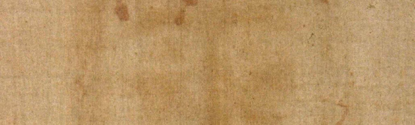 Foredragsrække ved Henrik Hansen: Mysteriet om Jesu Ligklæde