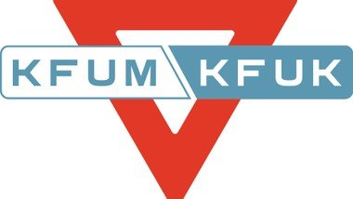 KFUM & K Senior