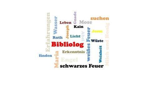 Bibliolog