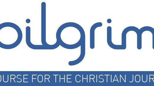 Home Group - Pilgrim Course