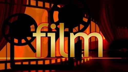 Kino in der dunklen Jahreszeit