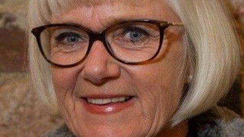 Mellem Himmel og Jord - Sund kost: Et godt liv med diætist Helle Christensen
