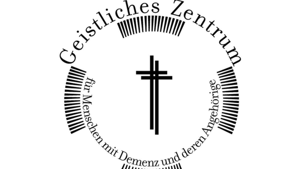 Ökumenischer Segnungsgottesdienst zum Welt-Alzheimertag