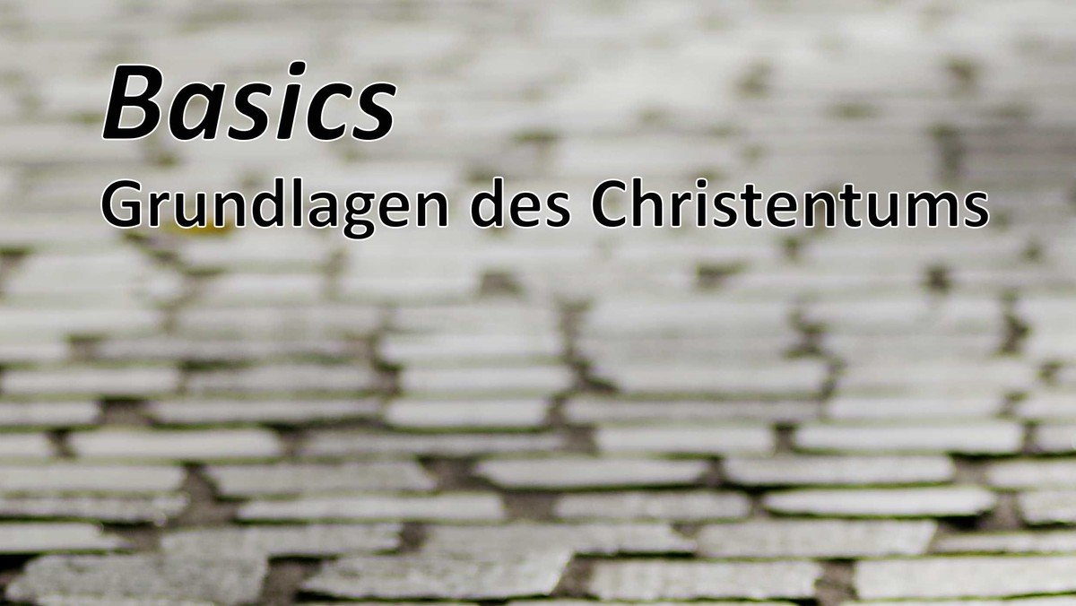 Paulus – Auf den Spuren des Apostels (Achtung! Datum geändert)