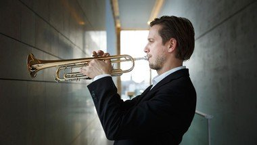 Koncert for orgel og trompet AFLYST
