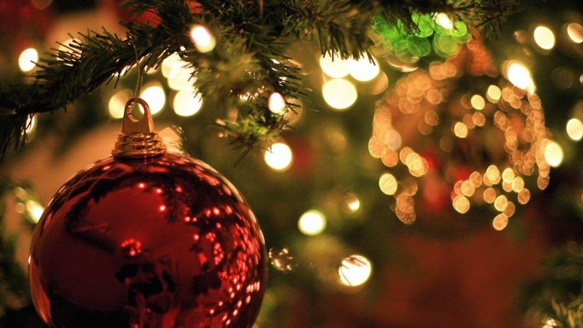 2. juledag i kirken