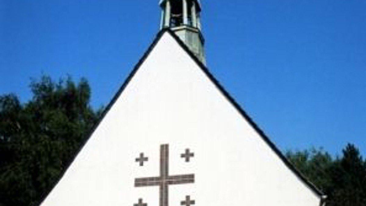 Gottesdienst mit Kinderkirche und Taufe