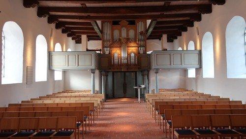 Openair-Gottesdienst