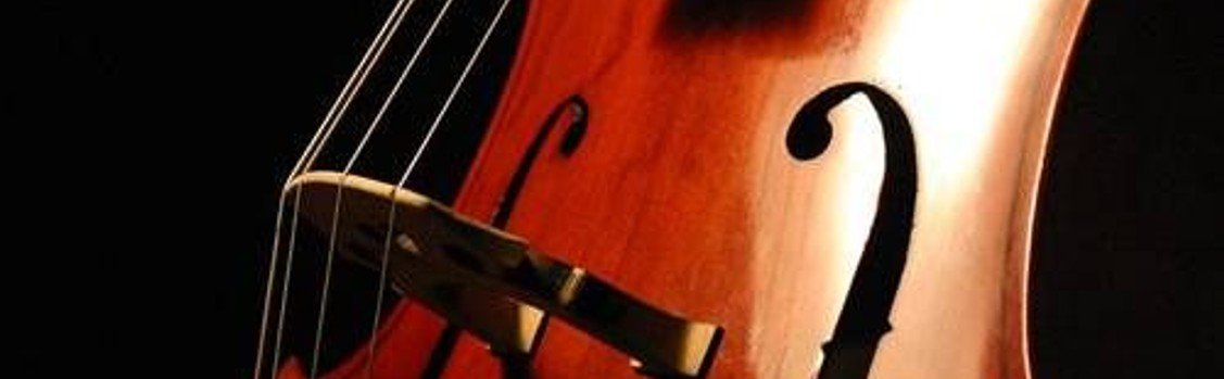 Højmesse med Vivaldis Gloria