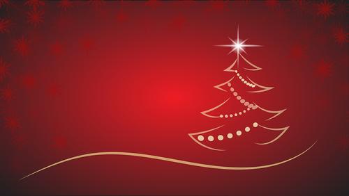 Julegudstjeneste og kaffe