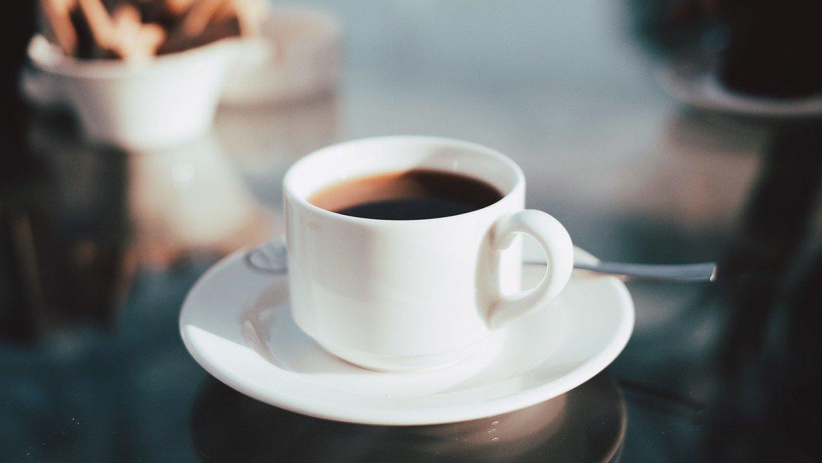 Coffee & Co