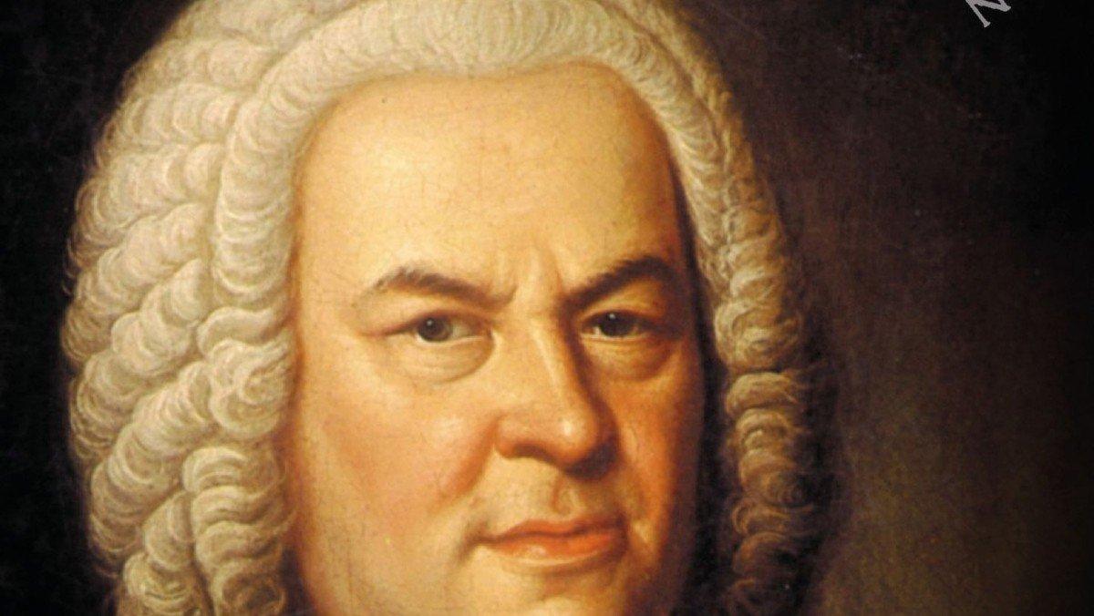 Koncert med Chr. IV´s ensemble