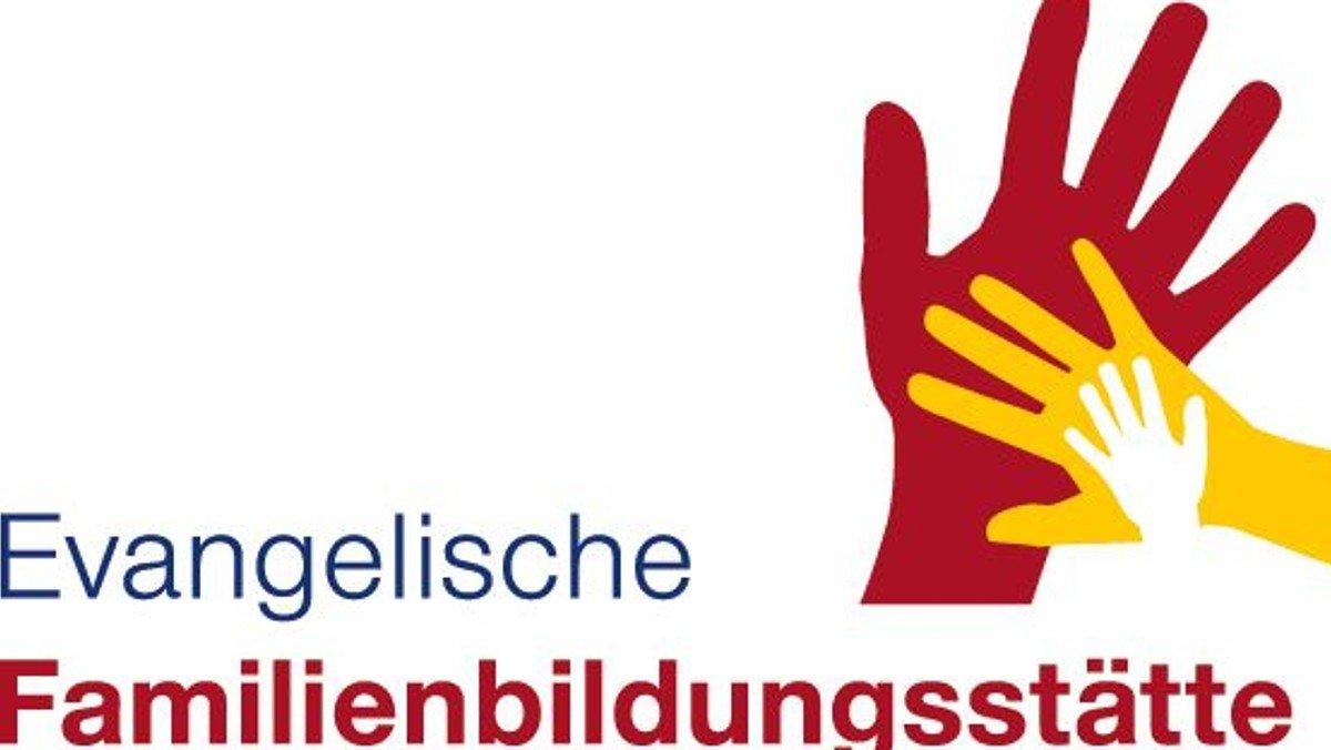 Eltern-Kind Gruppe der Evangelischen Familienbildungsstätte Rendsburg-Eckernförde