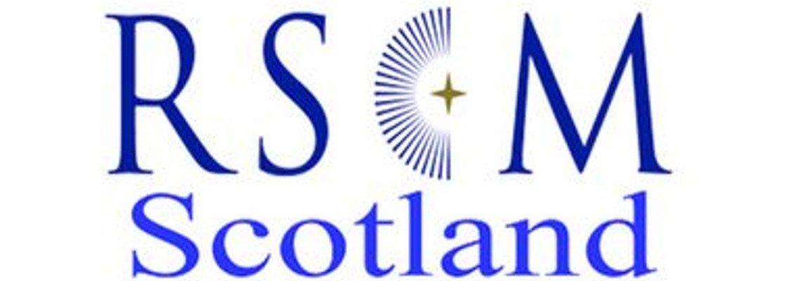 RSCM Scotland - Dunblane Singing Day - Come and Sing Fauré Requiem