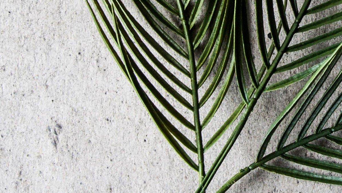 SAMMEN, HVER FOR SIG / Palmesøndag online andagt
