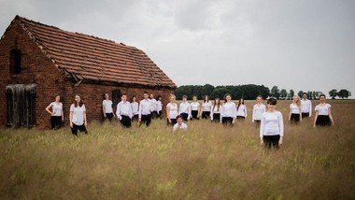 KINDHEIT - Chorkonzert