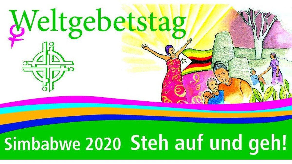 Weltgebetstag 2020